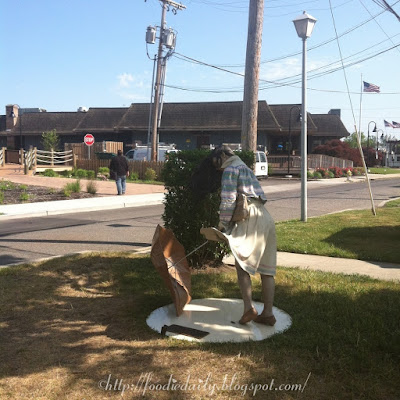 Arts Downtown Toms River New Jersey