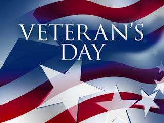 united states veterans day images and pictures