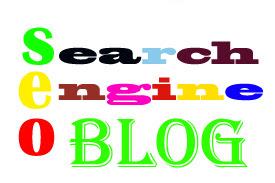 2 Langkah jitu dalam mencari backlink berkualitas