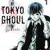 Tokyo Ghoul de Panini Comics