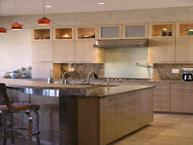 used kitchen cabinets for sale by owner ohio