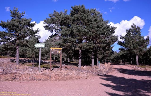 puebla-san-miguel-parque-natural