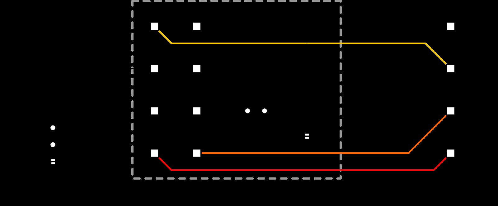 ESP8266 Tutorials (Arduino IDE): ESP8266 Firmware Update in ... on
