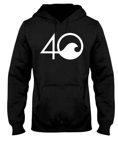 4ocean 4 ocean Hoodie, 4ocean 4 ocean Sweatshirt, 4ocean 4 ocean T Shirts