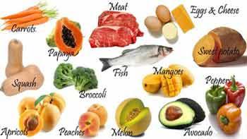 B vitamini ' nin yan etkileri nelerdir ?