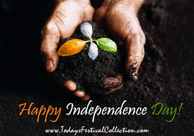 Happy Independence Day Messages | Happy Independence Day Wishes
