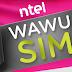 Benefits of Ntel WAWU SIM | Enjoy Free 10GB Data + 500% Bonus