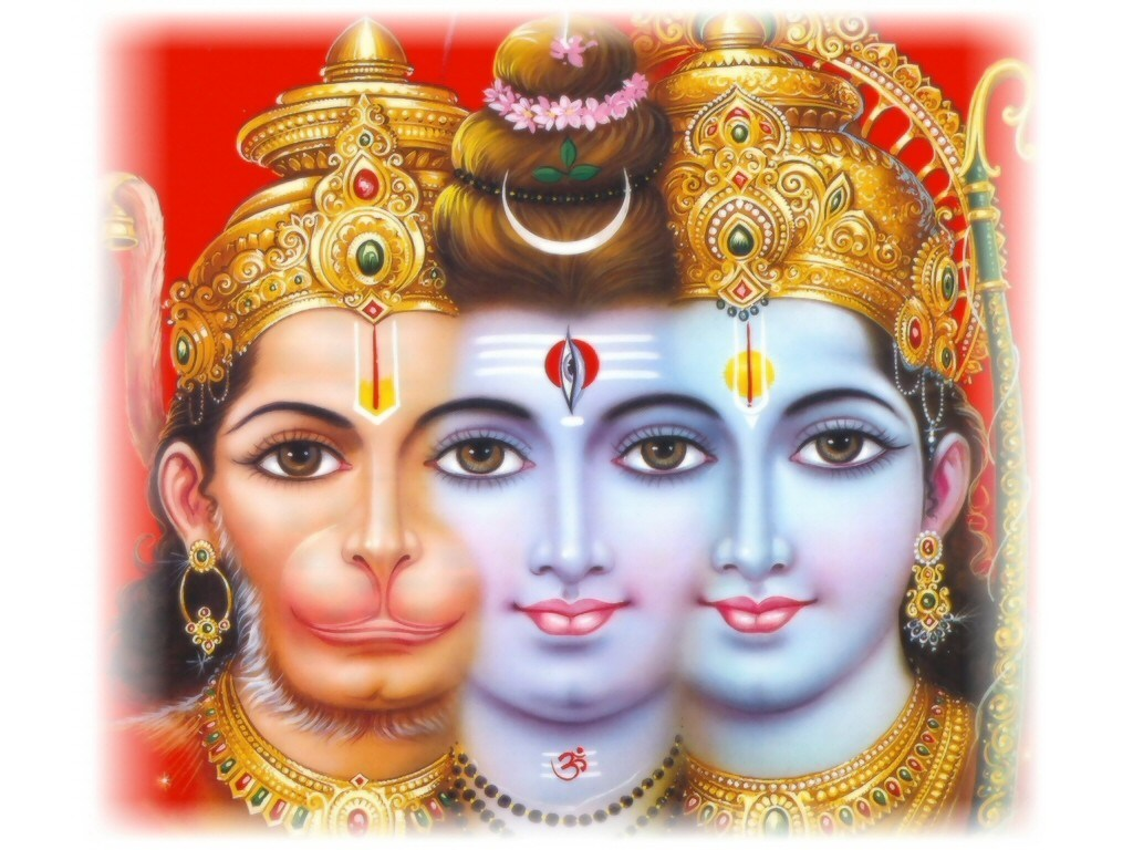 BOOK OF WIT: HANUMAN JAYANTI SPECIAL: Interesting Facts