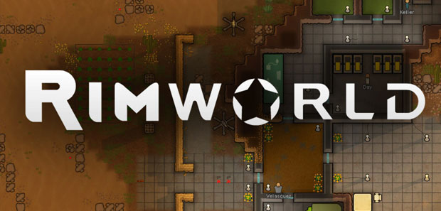 Rimworld Tips and Tricks