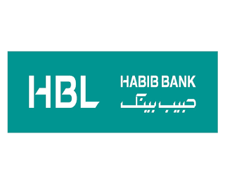 HBL Declares Consolidated Profit after Tax Of Rs 8.2 Billion
