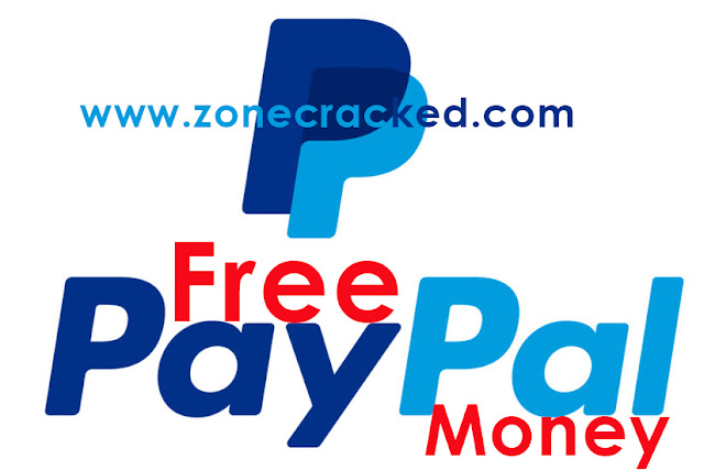 Earn Free Paypal Money Using Coupons