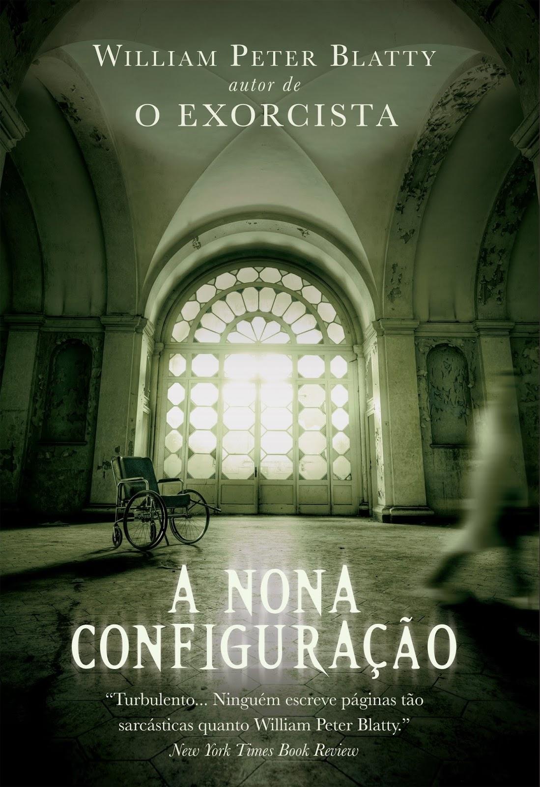 https://www.skoob.com.br/livro/47303ED529911
