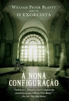 http://leitornoturno.blogspot.com.br/2016/01/resenha-nona-configuracao-willian-peter.html