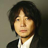 Nao Omori