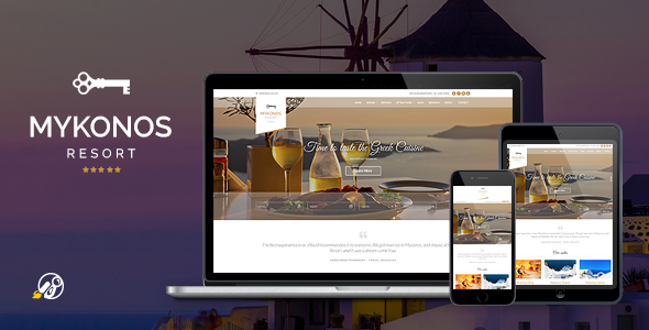 Mykonos-Resort-Responsive-Wordpress-Hotel-Theme