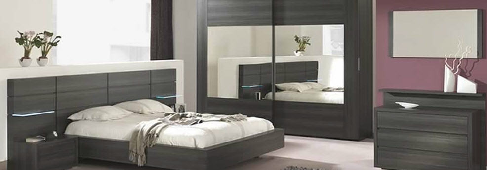 2015 dz fashion for Chambre adulte complete en belgique