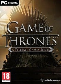 Game Of Thrones A Telltale Games Series Complete-GOG
