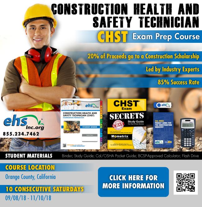 http://www.ehsinc.org/CHST.html
