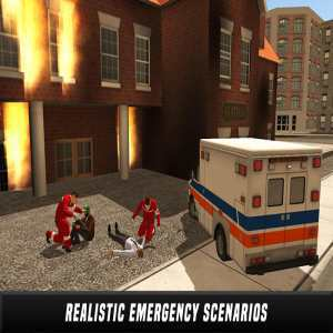 Download Emergency 2017 Game On Steam