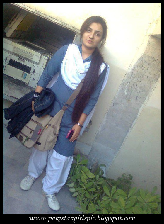Pakistani Girls Pictures Gallery Desi School Girl Photos-2610