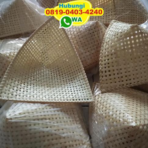 toko Pincuk Natural eceran 50237