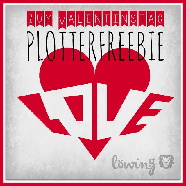 Plotter Love