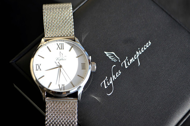 http://www.syriouslyinfashion.com/2017/02/tighes-timepieces-ikala-review-special.html#more