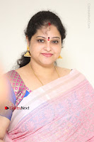 Actress Raasi Latest Pos in Saree at Lanka Movie Interview  0034.JPG