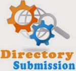 http://www.onlinebacklinksites.com/2015/02/different-countries-directory-sites.html