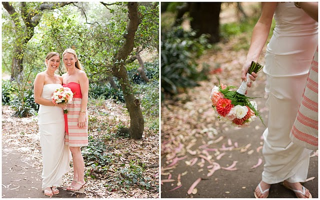 If You Enjoyed This Post Why Not Check Out The Before Day Wedding Themes For More Inspiration Best Uk