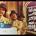 صيانة ايديال زانوسي بالقاهرة لو السنة خلصت عروضنا مش هتخلص !!!!