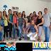 Muquém: coordenadores pedagógicos participam de formação do pacto estadual