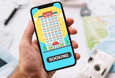 Paytm Acquired Night Stay