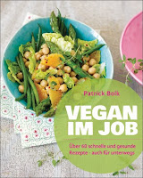Buch-vegan-im-Job-Kochbuch-Veganer-Geschenk-Weihnachten