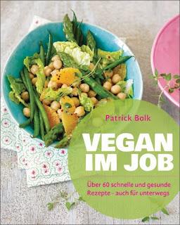 Buch-vegan-im-Job-Kochbuch-Patrick-Bolk-Veganer-Geschenk-Weihnachten