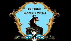Radio Tango AM 1120
