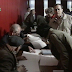 """""""1. март – црна страна историје БиХ, обиљежавање увреда за српске жртве"""""""