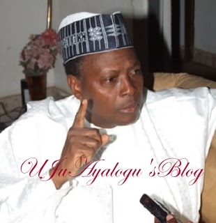Quit Notice To Igbo: Norther Leader, Dr. Junaid Backs Arewa Youths, Fires Another Shot At BIAFRANs With Strong Warnings