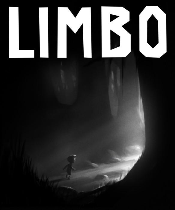 No Sólo PS2: Limbo