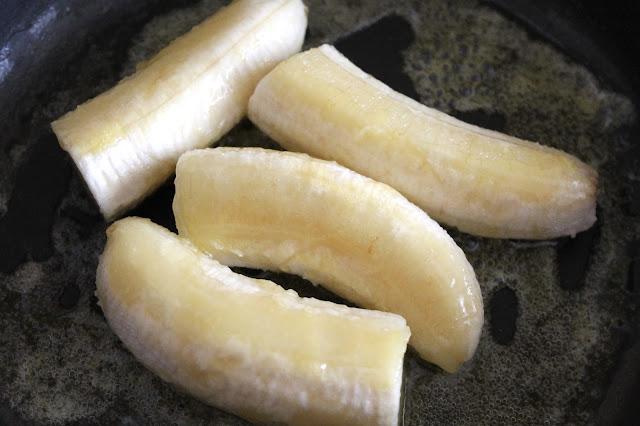 papillonsdonyx papillons donyx blog suisse foodmood cuisine wraps banane caramel