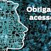 Sistema Fenacon Sescap/Sescon inicia pesquisa sobre obrigações acessórias