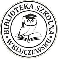 http://www.spkluczewsko.na16.pl/articles.php?article_id=98