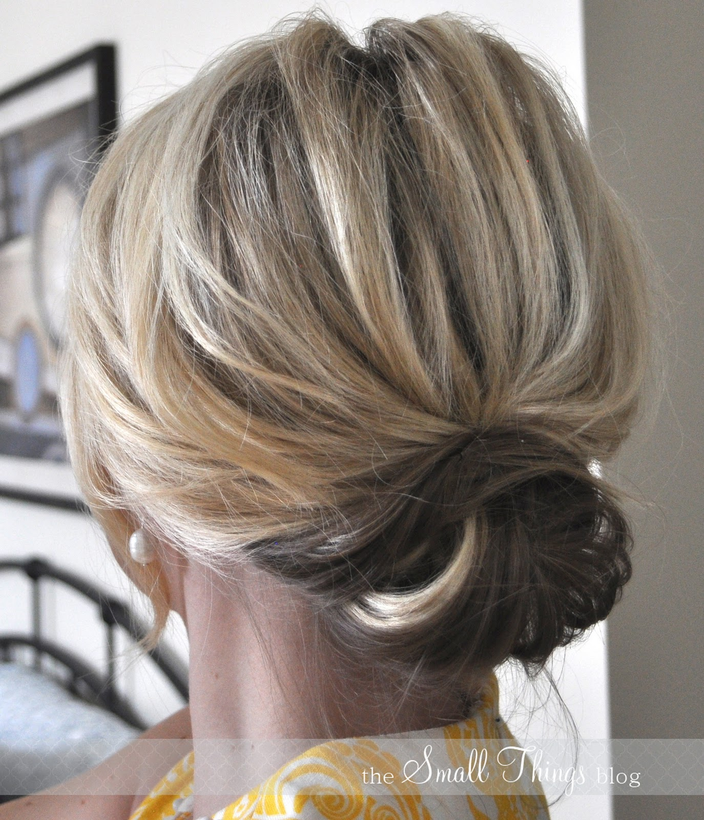 Quick And Easy Summer Hairstyles For Curly/Wavy Hair. Its summer time again the need to style the hair in a comfortable yet stylish way becomes vital.