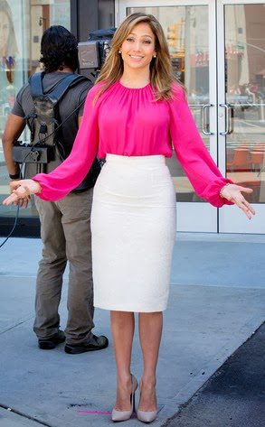 Home Jennifer Lopez animatedfilmreviews.filminspector.com