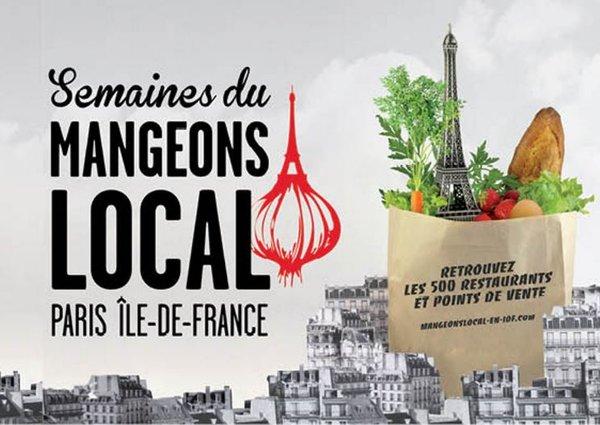 1b947e57c904e Paris à l Ouest  Manger local