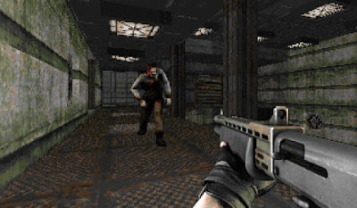 download game zombie shooter terbaru 2016
