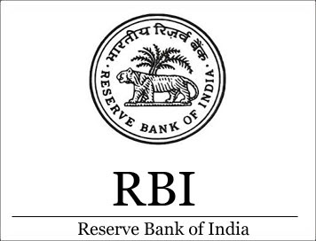 RBI today will review monetary policy, what will happen to EMI on your homeland?