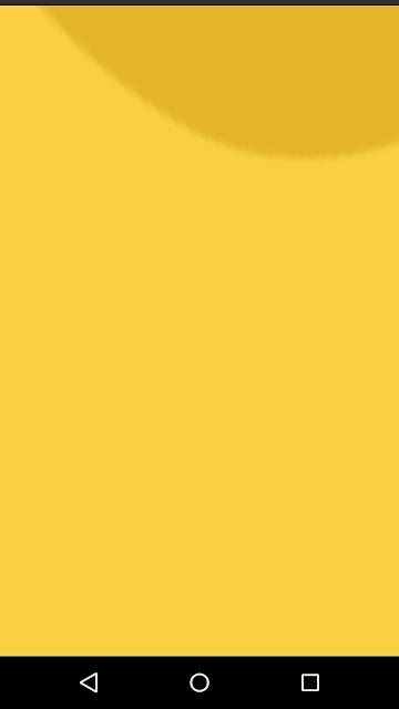 Gambar 1.3 terlihat topi-Nya tidak kuning semua, ada warna yang beda, kamu tinggal turunin ke bawah dan zoom in terus dalam pembuatan background di instagram stories