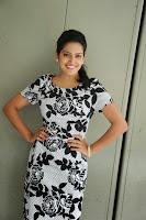 HeyAndhra Vishaka Singh Stills at Rowdy Fellow Event HeyAndhra.com