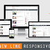 New Line Responsive 2016 Blogger Templates